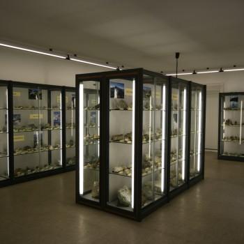 Ph. Archivio Comune di Premia